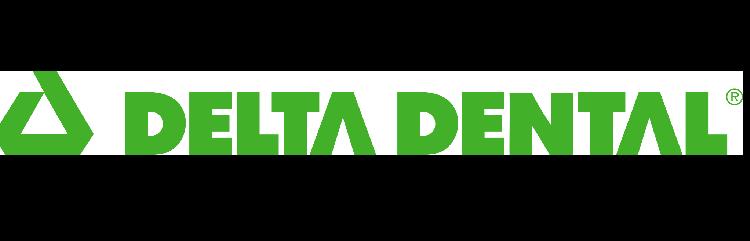 delta dental green
