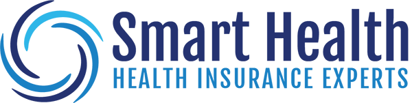 smart health insurance of portland main logo
